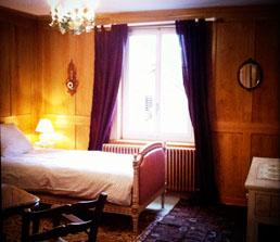 bed and breakfast in der umgebung von z rich. Black Bedroom Furniture Sets. Home Design Ideas